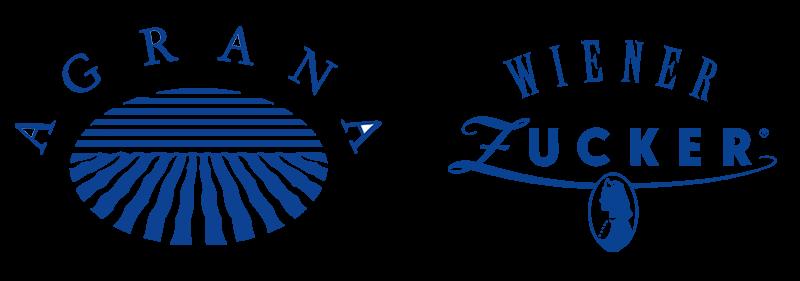 agrana-wzucker-logo