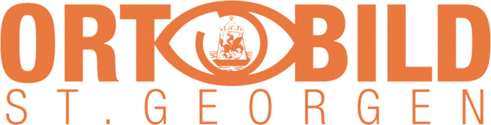 ORT-BILD-LOGO