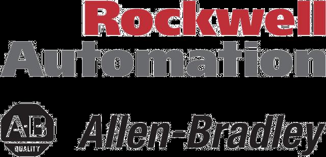 Rockwell - Logo