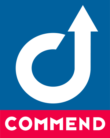 commend-logo