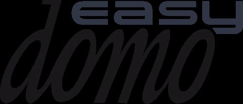 easy-domo-logo