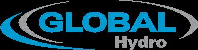 ghe-logo