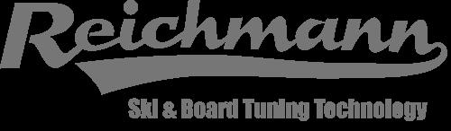 reichmann-logo