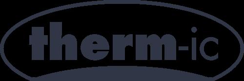 thermic-logo