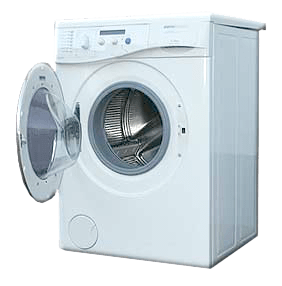 waschmaschine_frei