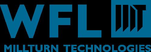 wfl-logo