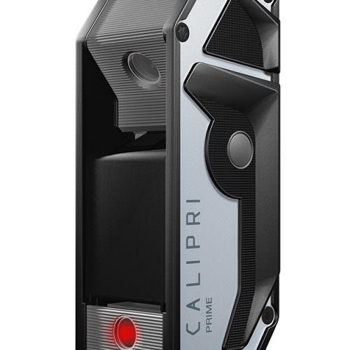 Laser-Messgerät Nextsense